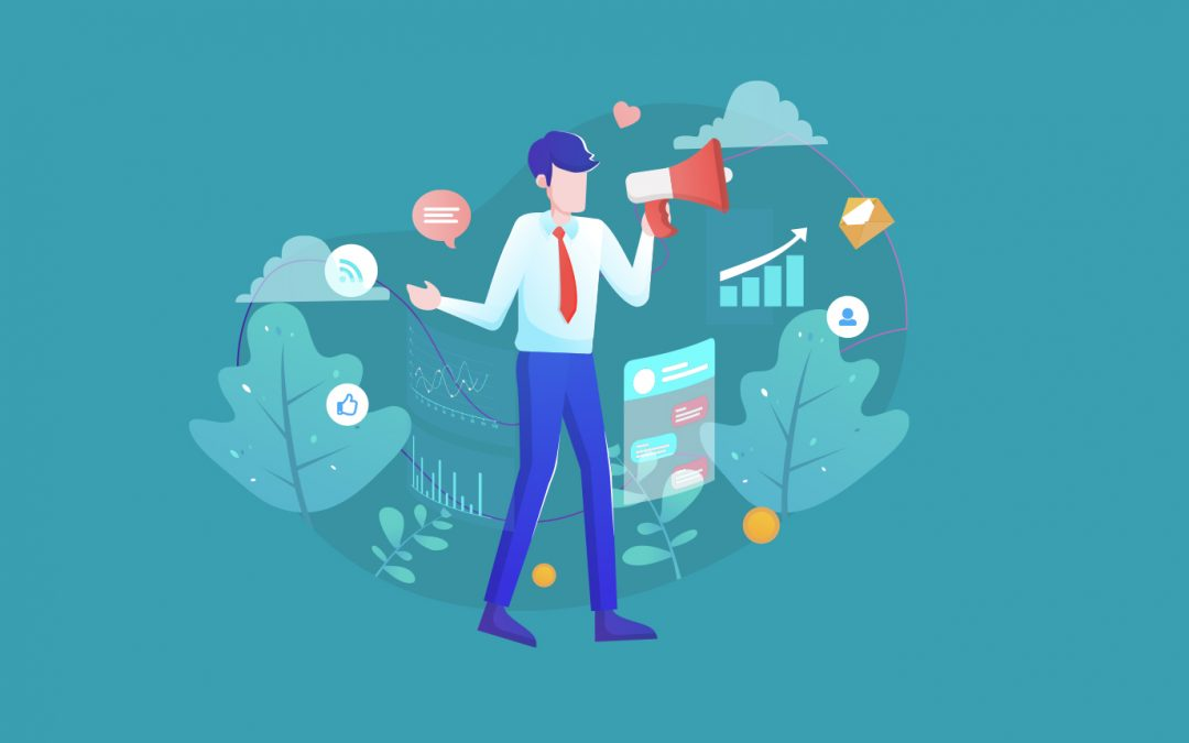Email & Affiliate Marketing Mastermind